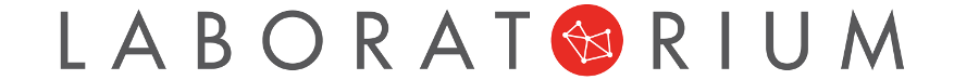 laboratorium_logo-nagusi.png